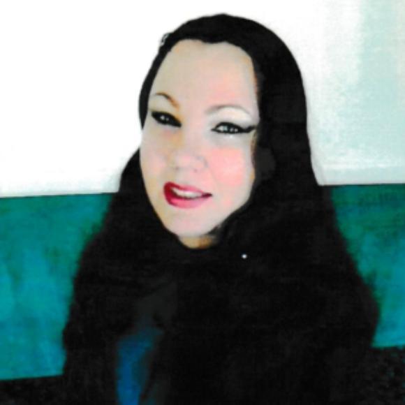 Rosalinda Leach