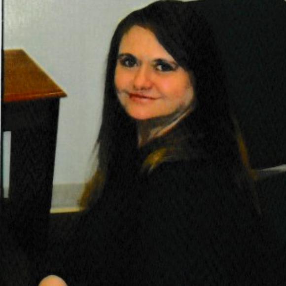 Vanessa Gienapp